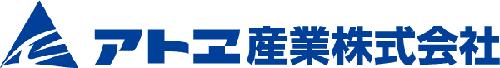 設計・建築金物・製缶・非鉄金属アトヱ産業株式会社